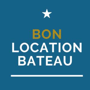 BON CADEAU – LOCATION BATEAU